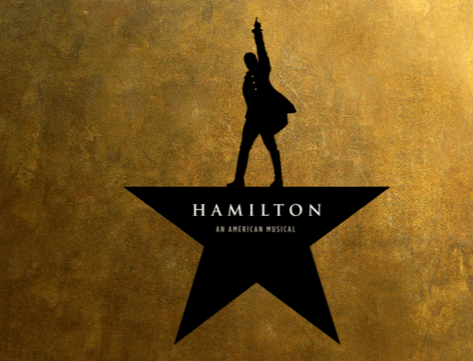 Enter for your Chance to Win Hamilton (NY) Tickets
